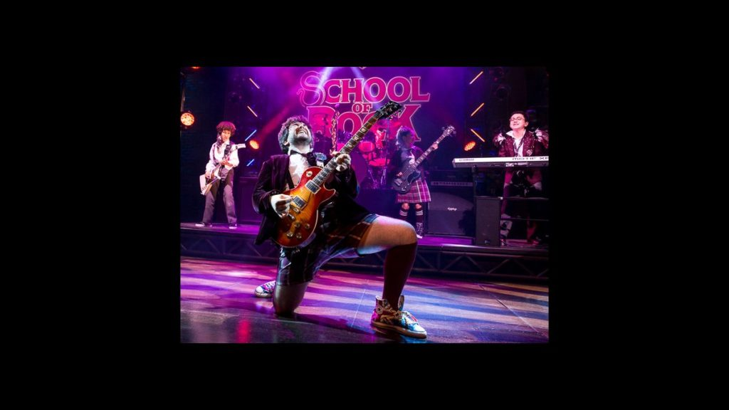 PS - School of Rock - wide - 12/15 - Alex Brightman
