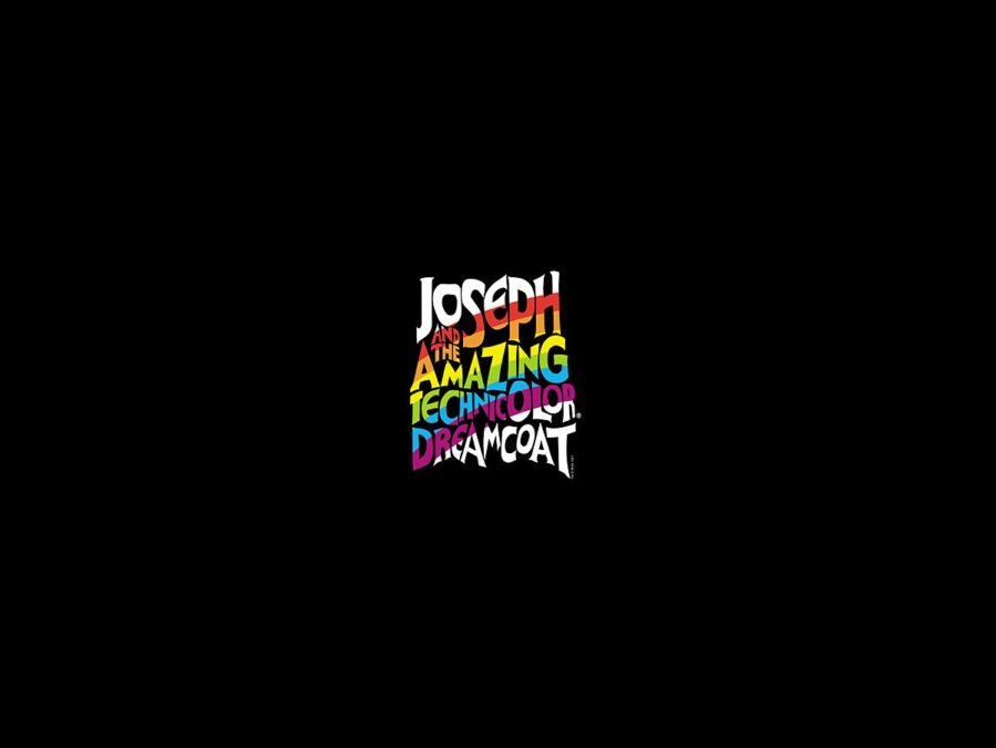 Joseph and the Amazing Technicolor Dreamcoat - square - 2/14