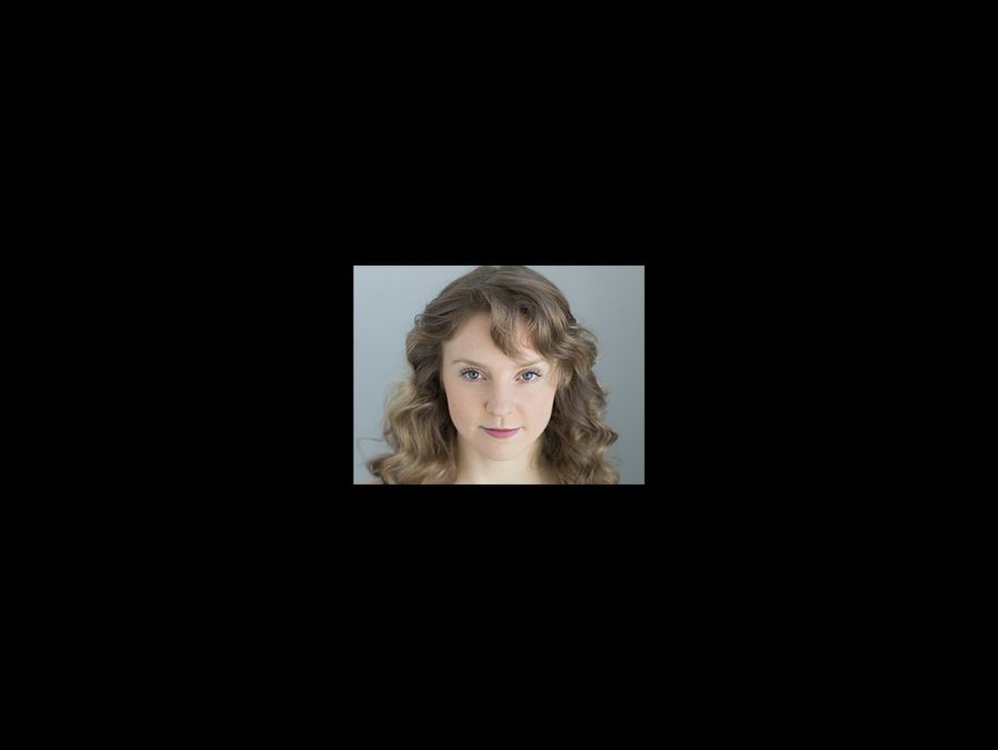 TOUR - Dirty Dancing - Gillian Abbott - square - 3/15