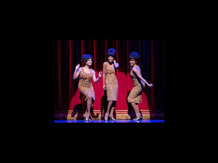 TOUR - Motown - BBA - wide - 11/14