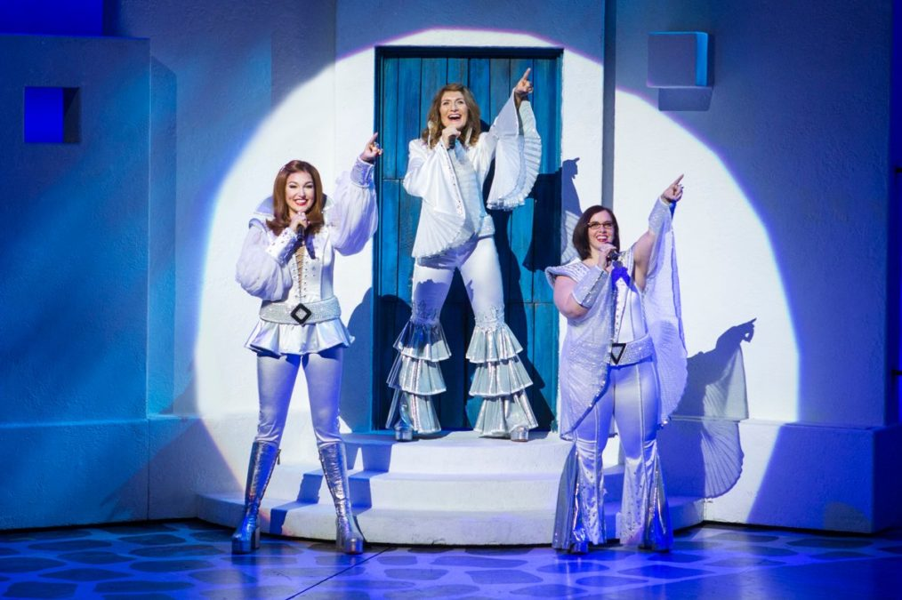 TOUR-Mamma Mia Farewell-NOS-wide-10/16