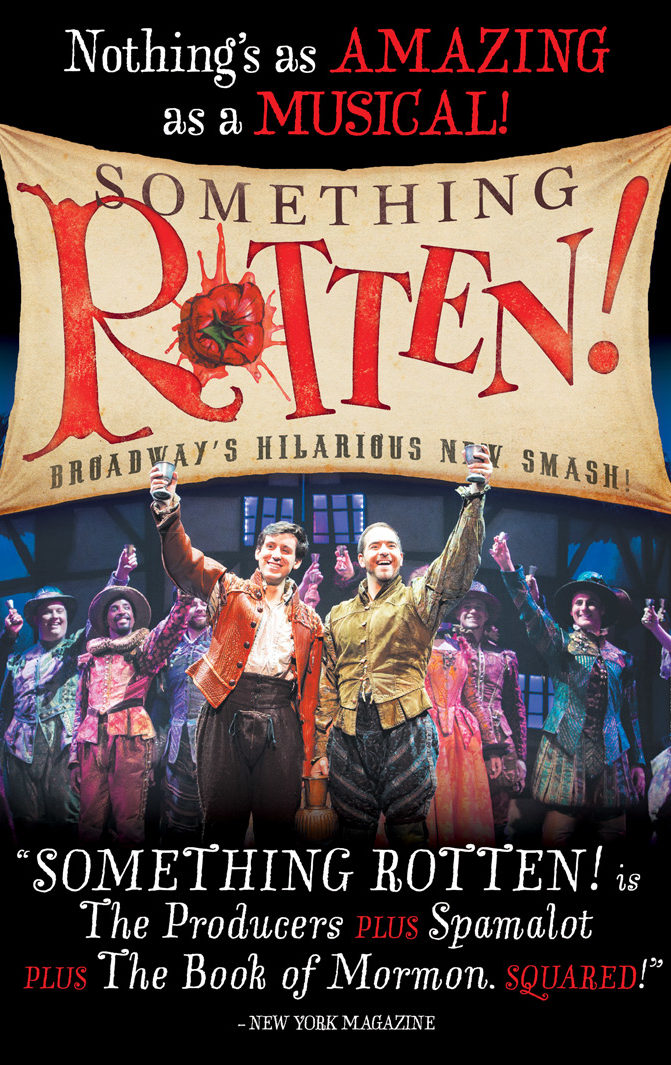 012_1920_NewTourShowKeyArt_SomethingRotten