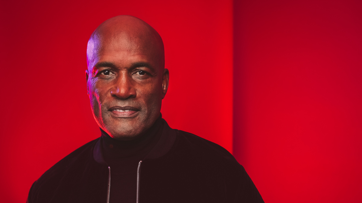 PB - American Son - Kenny Leon - Opening - Broadway - 11/18 - Caitlin McNaney