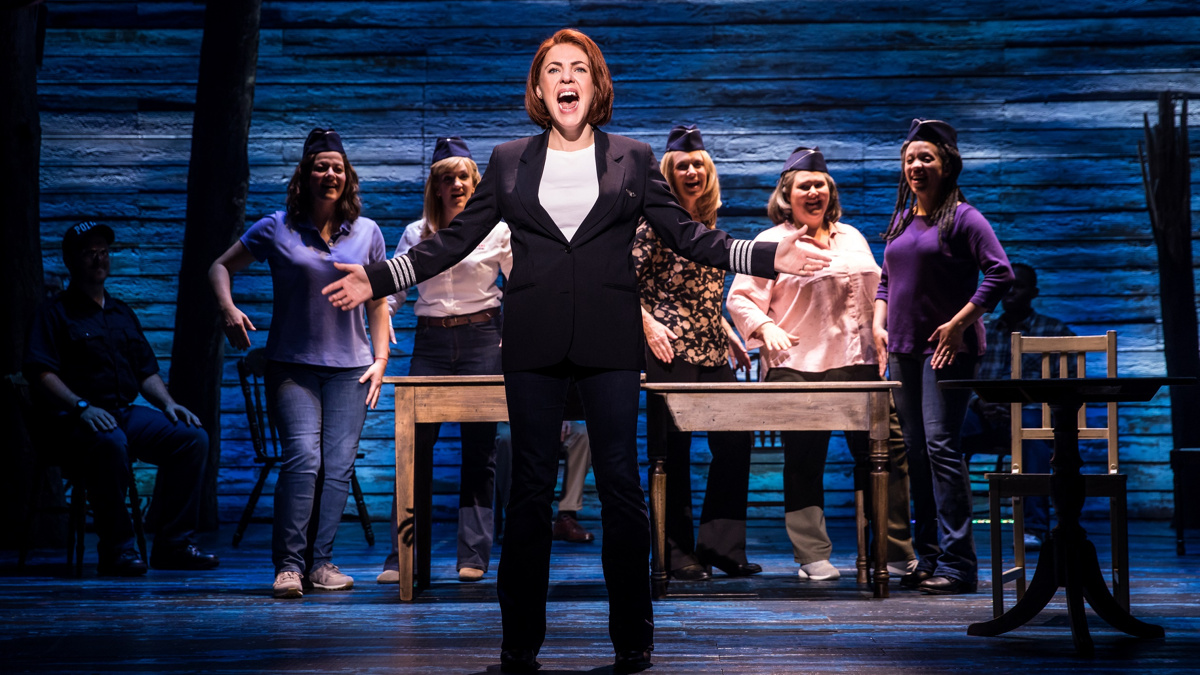 5-The-West-End-company-in-Come-From-Away-at-the-Phoenix-Theatre-Credit-Matthew-Murphy