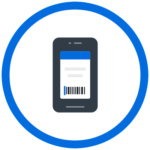 Contactless Entry & Payments