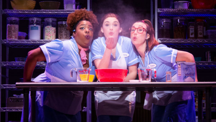 Maiesha-McQueen-Christine-Dwyer-and-Jessie-Shelton-in-the-Tour-of-Waitress-Credit-Philicia-Endelman-DSC_1295-800x533